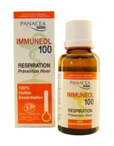 immuneol-oil