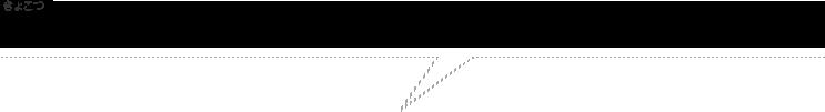 距骨が横揺れしている「ROLLINGタイプ」のヒトに見られる症状